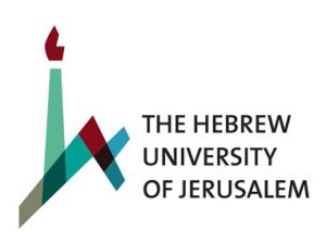 Hebrew_university_jerusalem_logo