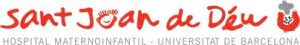 Hospital_Sant_Joan_Deu_logo