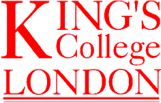 Kings_college_london_logo