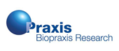 Biopraxis_research_logo
